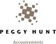 Peggy Hunt Design