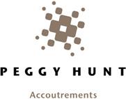 Peggy Hunt Design